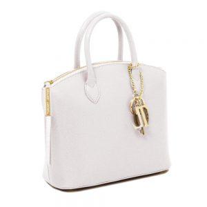 Стилна дамска чанта TL141265-05