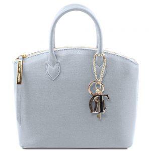 Стилна дамска чанта TL141265-06