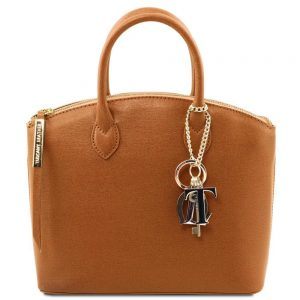 Стилна дамска чанта TL141265-07