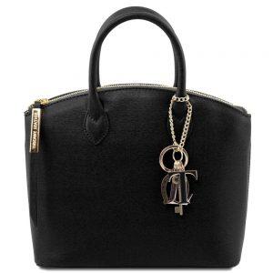 Стилна дамска чанта TL141265-08