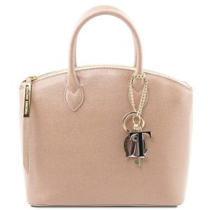 Стилна дамска чанта TL141265-09