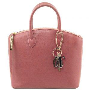 Стилна дамска чанта TL141265-10