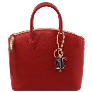 Стилна дамска чанта TL141265-11