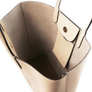 Стилна дамска чанта TL141702-04