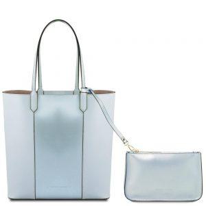 Стилна дамска чанта TL141702-06