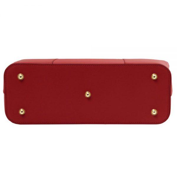 Стилна дамска чанта TL141709-02