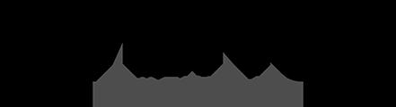 Avenue Multi Brand Logo