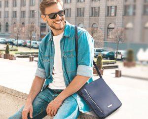 мъжки кожени чанти с изключително качество