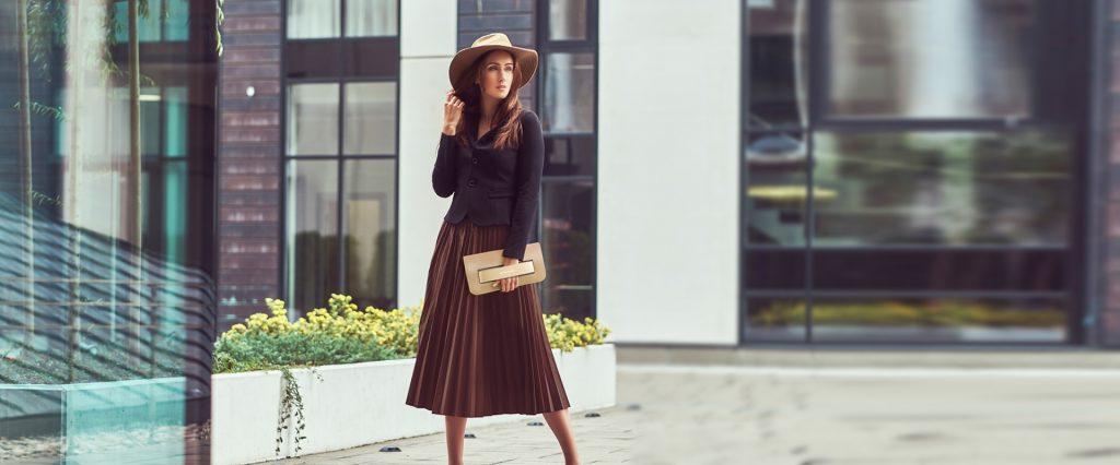 Tuscany Leather Кожени дамски и мъжки чанта с несравнимо качество