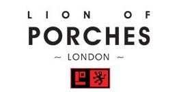 Lion-of-Porches