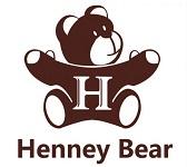 henney_bear_logo_630_560