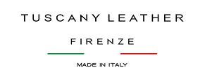 tuscany-leather-new-logo