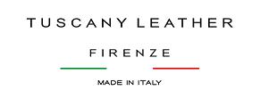 tuscany-leather-new-logo