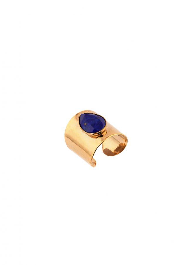 Чувствен пръстен