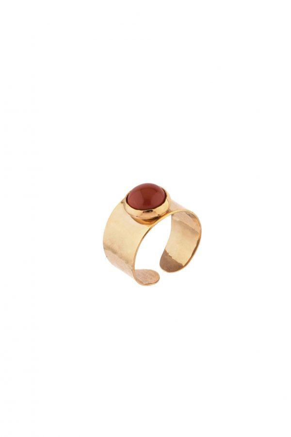 Съблазнителен пръстен