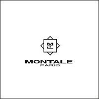 Montale_logo_09052018